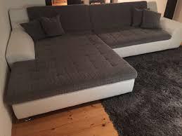 Flohmarkt Bad Wildungen Gebraucht Riesen Sofa