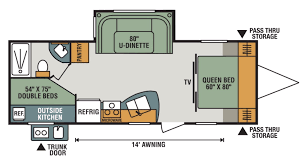 new or used travel trailer campers for sale rvs near ketelsen