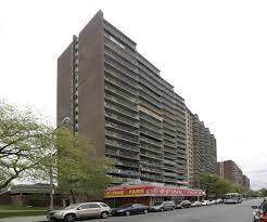 linden plaza rentals brooklyn ny apartments com