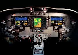 Cessna Ce 525 Citationjet Garmin G1000 Avionics Update Nice To
