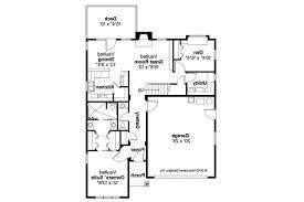 wonderful four bedroom house plans simple 4 home 3 design mod