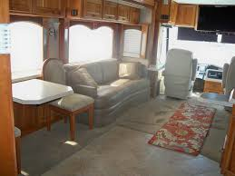 2007 monaco dynasty emperor class a diesel tucson az arizona rv