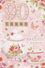 find every shop in the world selling today birthday card at