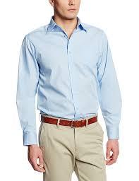uniforms s sleeve dress shirt at s