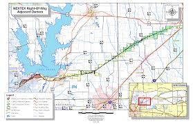 Dart Map Maps No Toll Road
