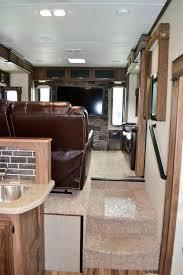 Cougar Rv Floor Plans 2017 Keystone Cougar 326 Rds Fifth Wheel Tulsa Ok Rv For Sale