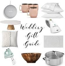 wedding gift guide 10 wedding gifts 50 hey