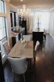 kitchen narrow kitchen table with regard to impressive narrow