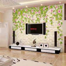 Best  Lcd Wall Design Ideas On Pinterest Buy Wooden Pallets - Beautiful wall designs for living room