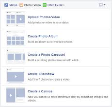 create facebook fan page how to create a facebook fan page stream seo