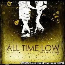 freerockload free downloads best mp3 rock albums free downloads best mp3 rock music albums crust punk