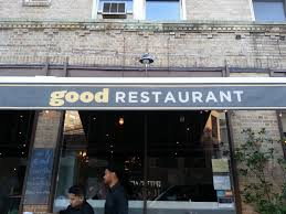 Restaurants Open Thanksgiving Nyc Better Business Highlights Spots For A Swich Approved