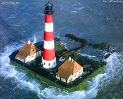 netherlands lighthouse map 107 best lighthouses images on light house the