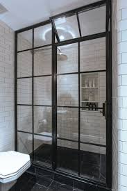 1760 best bathroom images on pinterest bathroom ideas room and