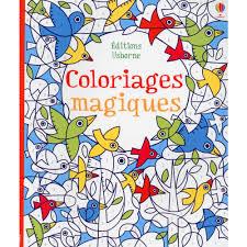 les coloriages magiques beautiful coloriages magiques dessin a