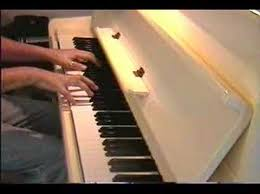 brown thanksgiving theme vince guaraldi by laurie