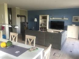 2 Bedroom House For Rent By Owner by Apartment Lancken Granitz For 4 6 People 2 Bedroom Apartment In