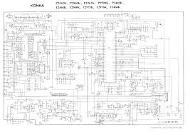 free schematic software wiring diagram components