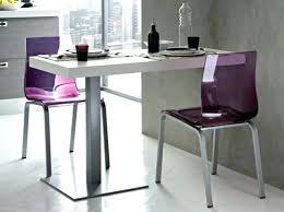 table cuisine design pas cher table haute cuisine design drawandpaint co