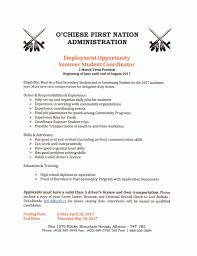 Resume Format Drivers Job by Sample Resume Driver S License Virtren Com