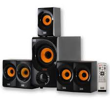 home theater stereo system the 8 best home audio systems to buy in 2017