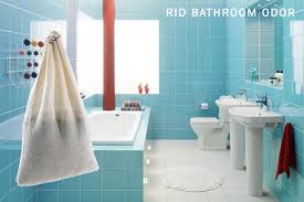 Mold Smell In Bathroom How To Get Rid Of Smell How To Get Rid Of Odor How To Get Rid