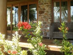 Haus Zum Kaufen Haus Zum Verkaufen In Trairi Brasilien 124918