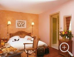 chambre d hote lapoutroie hotel restaurant alsace le faudé