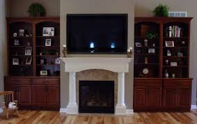 large entertainment center models about large 5012 homedessign com