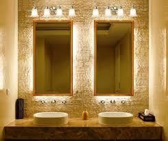 Wall Lights Awesome Bathroom Led Light Fixtures 2017 Ideas Light Bathroom Led Lighting Fixtures