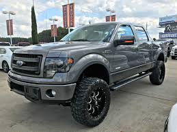 best 25 ford f150 lariat ideas on pinterest ford trucks lifted