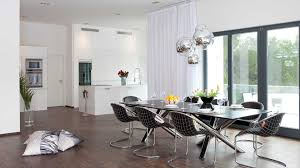 dining room modern ball silver pendant dining room lighting