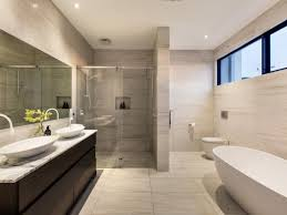 designing a bathroom australian bathroom designs bowldert com