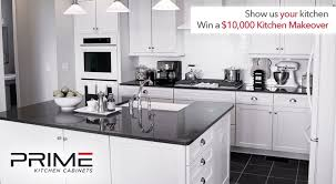 Kitchen Makeover Contest by Enter To Win A 10 000 Kitchen Makeover 93 7 Jrfm Todays