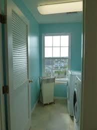 87 best behr paint images on pinterest behr paint guest rooms