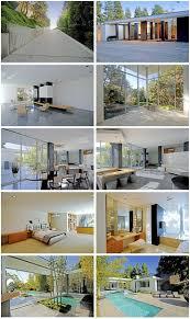 ooh la la vidal sassoon lists another modernist house u2013 variety