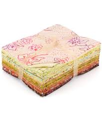 quilting fabric bundles gifts