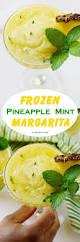 margarita birthday best 25 margaritaville machine recipes ideas on pinterest pina