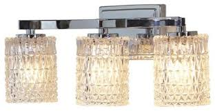 Bathroom Lights At Lowes Home Marvelous The Most Amazing And Lovely Bathroom Lights At