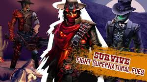 gameloft store apk six guns showdown android apps on play