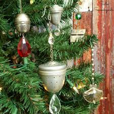 christmas awesome vintage christmas decorations how to make