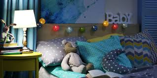 Bedroom Design Personality Test Kids U0027 Bedrooms How To Design A Fun And Functional Space