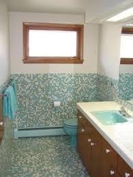 1955 american standard bathroom