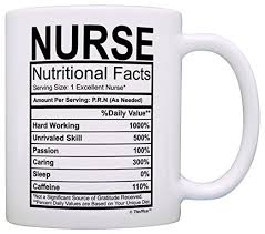 20 and original gifts for nurses nurses coffee mugs and mugs
