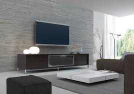 tv stand ideas diy vibrant colors for floor decorations meticulous