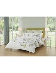French Bed Linen Online - sanderson david jones product knowledge reasearch pinterest