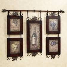 Wine Themed Kitchen Ideas by Kitchen Wonderful Country Kitchen Wall Decor Ideas With Country