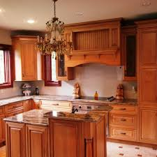 luxury kitchen cabinet door pulls taste