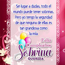 imagenes bellas de cumpleaños para mi sobrina feliz cumpleanos a mi sobrina bellas imagenes con mensajes de