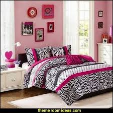 theme room ideas animal print bedroom decorating ideas internetunblock us
